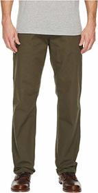 Dickies Relaxed Fit Carpenter Duck Jean