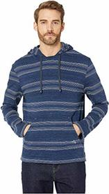 Tommy Bahama French Terry Pullover