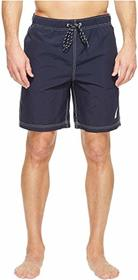 Nautica New Anchor Swim Trunk