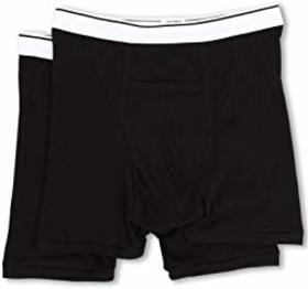 Jockey Pouch Boxer Brief 2-Pack