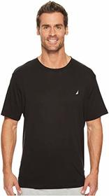 Nautica Knit Sleep T-Shirt