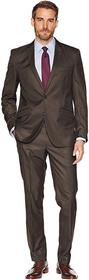 Kenneth Cole Reaction Unlisted Slim Fit Stretch 32