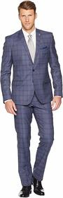 Nick Graham Plaid 32