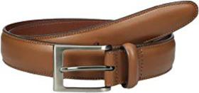 Perry Ellis Portfolio Timothy Belt