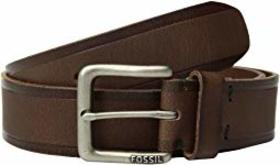 Fossil Kit Belt