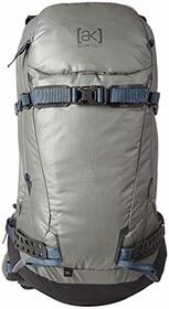 Burton AK Incline 20L Pack