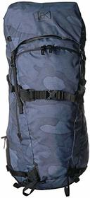 Burton AK Incline 40L Pack
