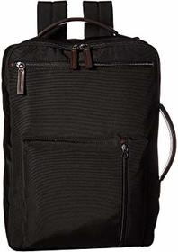 Fossil Buckner Backpack/Workbag