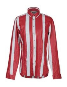 PATRIZIA PEPE - Striped shirt