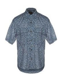 VIVIENNE WESTWOOD ANGLOMANIA - Patterned shirt