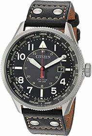 Citizen Watches BX1010-02E Promaster Nighthawk