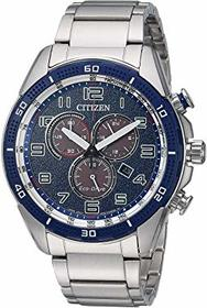 Citizen Watches AT2440-51L Drive