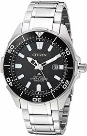 Citizen Watches BN0200-56E Eco-Drive