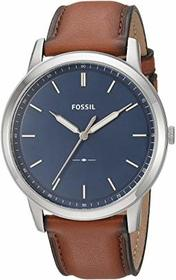 Fossil The Minimalist - FS5304