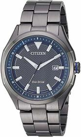 Citizen Watches AW1147-52L Drive
