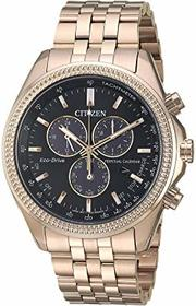 Citizen Watches BL5563-58E Brycen