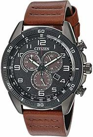 Citizen Watches AT2447-01E Drive