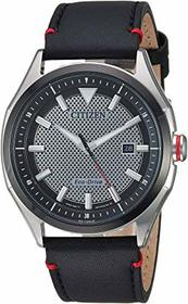 Citizen Watches AW1148-09E Drive