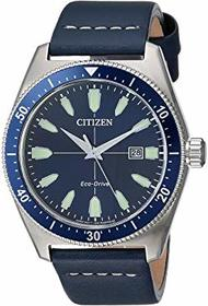 Citizen Watches AW1591-01L Brycen