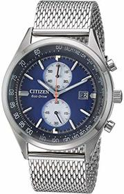 Citizen Watches CA7020-58L Chandler