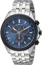 Citizen Watches BL5568-54L Brycen