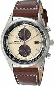 Citizen Watches CA7020-07A Chandler