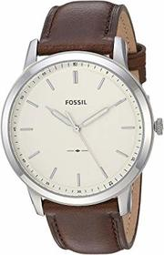 Fossil The Minimalist - FS5439