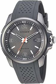 Citizen Watches AW1157-08H Eco-Drive