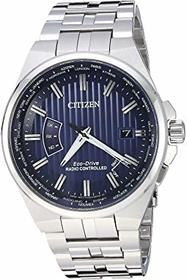 Citizen Watches CB0160-51L Eco-Drive