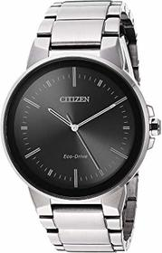Citizen Watches BJ6517-52E Eco-Drive
