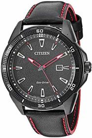 Citizen Watches AW1585-04E Eco-Drive
