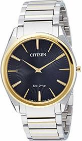 Citizen Watches AR3074-54E Eco-Drive
