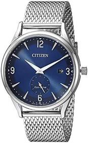 Citizen Watches BV1110-51L Eco-Drive