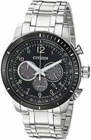 Citizen Watches Citizen Watches