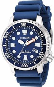 Citizen Watches BN0151-09L Promaster Professional