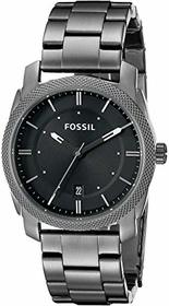Fossil Machine - FS4774