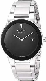 Citizen Watches AU1060-51E Eco-Drive Axiom