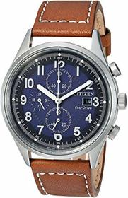 Citizen Watches CA0621-05L Eco-Drive
