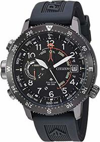 Citizen Watches BN5057-00E Promaster Altichron