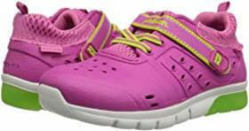 Stride Rite Made 2 Play Phibian Lighted (Toddler/L