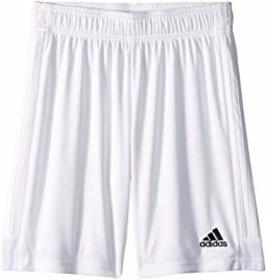 adidas Kids TastiGo19 Shorts (Little Kids/Big Kid)