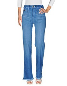 CHLOÉ - Denim pants