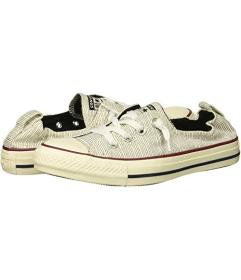 Converse Chuck Taylor All Star Shoreline - Prep St