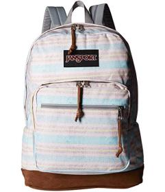 JanSport Beach Stripe