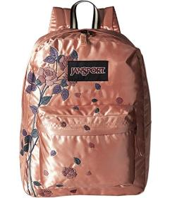 JanSport Satin Rose