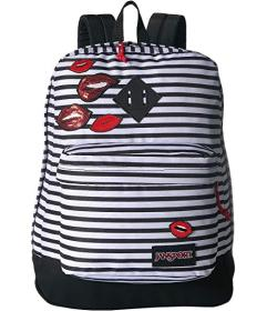 JanSport Loose Lips