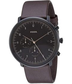 Fossil Chase - FS5485