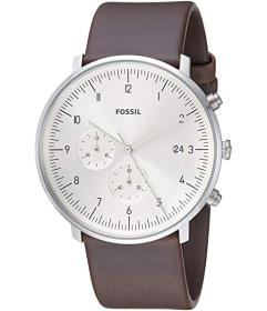 Fossil Chase - FS5488
