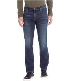 7 For All Mankind Lone Wolf