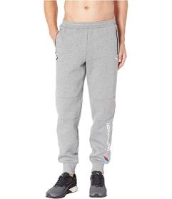 PUMA Medium Grey Heather